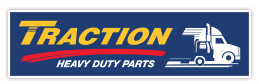 Traction Parts Chilliwack & Abbotsford